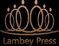Lambey_Press