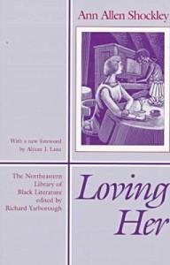 lovingher-192x300